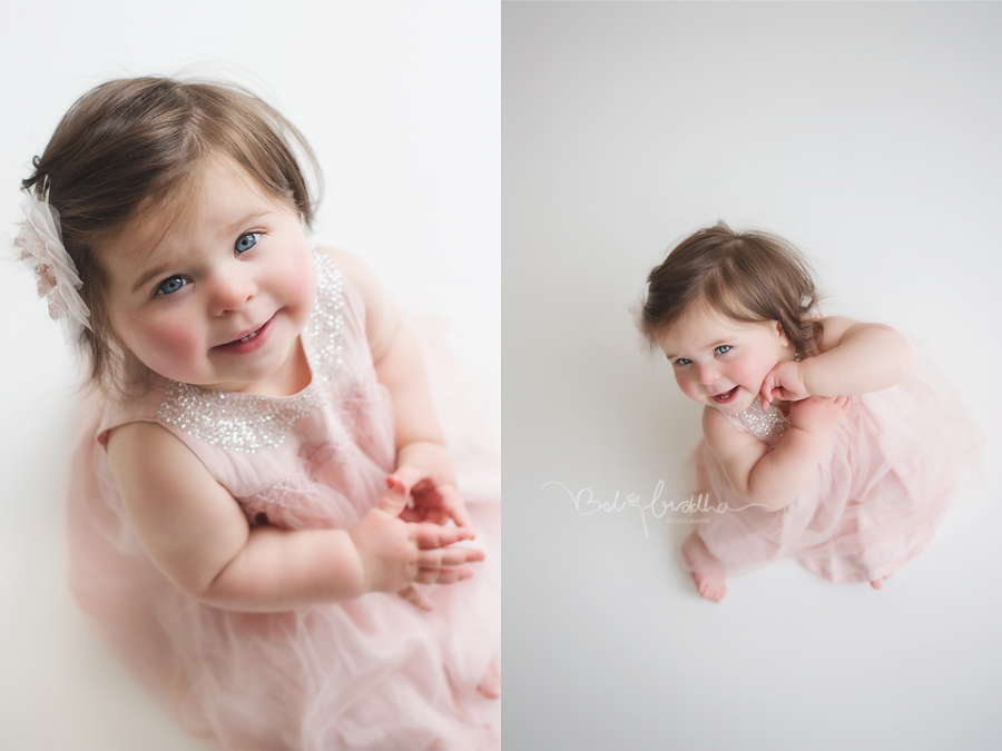 Geelong-baby-photographer-1