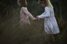 BABY BUDDHA PHOTOGRAPHY » GEELONG NEWBORN PHOTOGRAPHER I